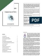 KF4 Pembawa Ember dan Pembangun Pipa.pdf