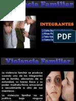 violencia Familiar.ppt