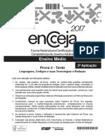 PPL_MEDIO_REG_LC_ALTA.pdf