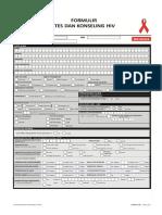 FORM_TERBARU(1).docx