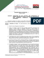 Bd. Reg. 1 02.pdf