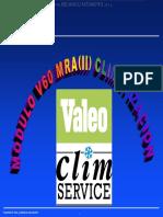 curso-circuito-climatizacion-aire-acondicionado-ac-componentes-funcionamiento-diagramas-fluidos-aceites-fitros-valvulas.pdf