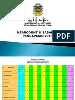 headcountdansasaranpencapaian2015-150219024303-conversion-gate02.pdf