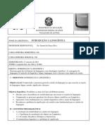 Programa Intro a Linguistica PRONTO (2)