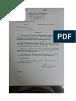 COPIES-OF-DECISION-FEB-2018.pdf