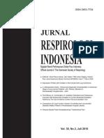 JULI VOL_30 NO_3 2010.pdf