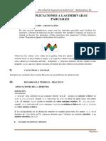 Guia 5(Apli-de Deri-Parci).pdf