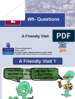 Presentation 2.pps