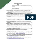 REGLAMENTO PARA EL MANEJO DE LODOS GENERADOS EN PLANTAS DE.pdf
