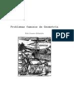 Problemas Famosos de Geometria.pdf