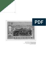 8277-Texto del artículo-31390-1-10-20140409.pdf