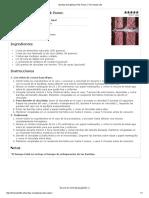 Barritas Energéticas Pink Power.pdf
