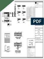 13gradas3.pdf