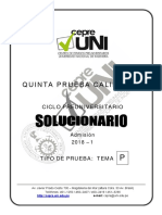 SOLPRE5PC.pdf