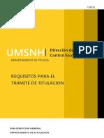 RequisitosTitulacion VERSION FINAL_2014 (1).pdf