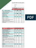 10. Format Nilai Telaah Rpp