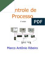 8.Controle-de-Processo.pdf