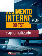 RITST em esquemas - versão final.pdf
