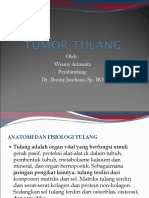 134863760-Ppt-Tumor-Tulang.ppt