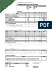 Jkoka234.pdf
