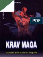 Krav Maga - Imi Sde-Or & Eyal Yanilov (German).pdf