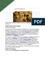 Historia de la prostitucion.docx