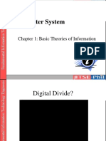 1. Basic Theories of Information (2).pdf