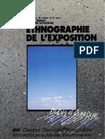 Ethnographie-de-l-exposition-l-espace-le-corps-et-le-sens.pdf