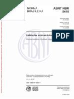 nbr_5410.pdf