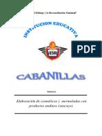 376710740 Trabajo de Investigacion.docx Sancayo