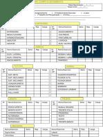 77715176-Ficha-Academia.pdf
