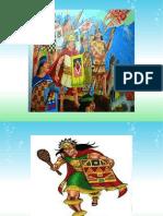historia del peru.ppt
