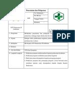317037318-308290165-Sop-Pencatatan-Dan-Pelaporan-docx.docx