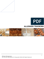Allergen Management (1)