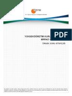 TYTOrnekSoruKitapcigi03122017.pdf