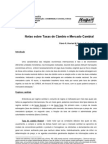 taxas_de_cambio