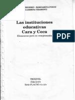 06.LAS INSTITUCIONES EDUCATIVAS CARA Y CECA.pdf