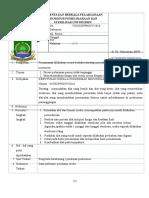 Kupdf.com 8613 Pemantauan Berkala Pelaksanaan Prosedur Pemeliharaan Dan Sterilisasi Instrumen