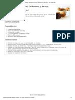 Bolitas de Higo con Cacao, Cardamomo, y Naranja.pdf