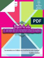 Cartilla Yineth PDF fraccion.pdf