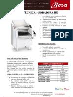 Sobadora-mantenimiento.pdf