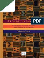 O Espirito da Intimidade.pdf