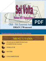 Sel Volta XII-1 KD 2.1 (rev 16-09-2008)