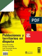 Territorios en disputa.pdf