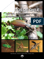 insectos_chile_2012.pdf