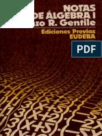 Notas_de_Algebra_Gentile.pdf