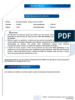 EST_BT_Alteracao_do_parametro_MV_M330JCM_THUFH4.pdf