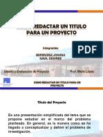 redacciondetitulodeproyecto.pdf
