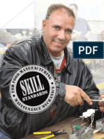 SkillStandards-FoodMechanics.pdf