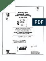 a274458.pdf